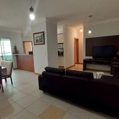 Apartamento para Temporada Edifício Mar Egeu