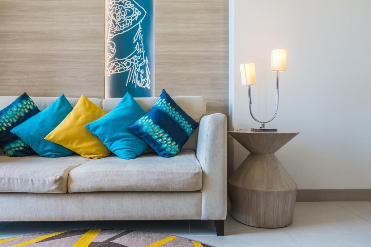 Apartamento mobiliado: quais as vantagens em comprar um?
