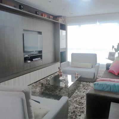 Apartamento à venda no Costa Allegra em Balneário Camboriú