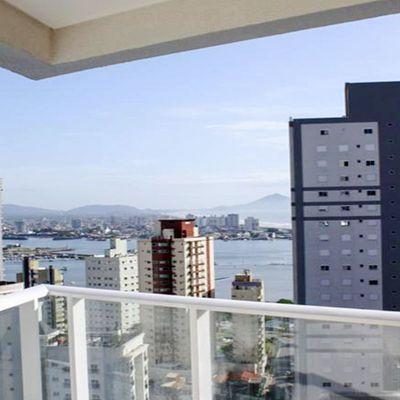 Apartamento à venda no Edifício You New Style em Itajaí
