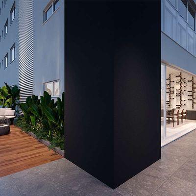 Apartamento Garden à venda no Timeless em Balneário Camboriú