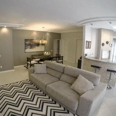 Apartamento à venda no Style de Vie em Balneário Camboriú