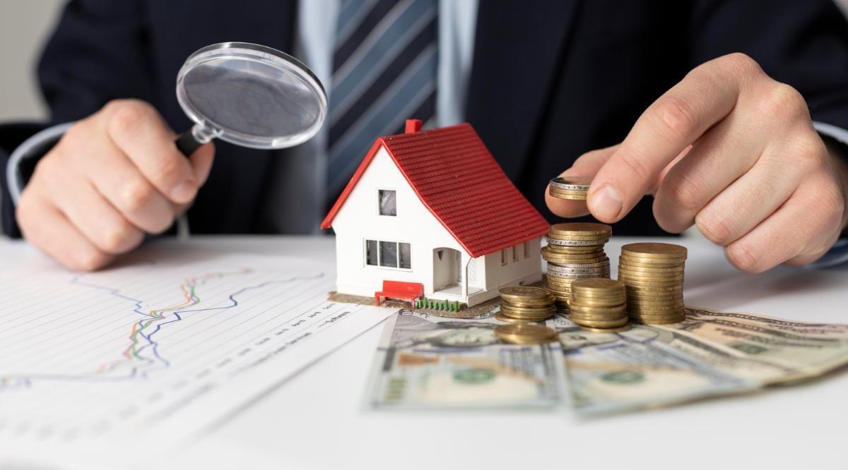 Quais os benefícios de investir em imóveis?