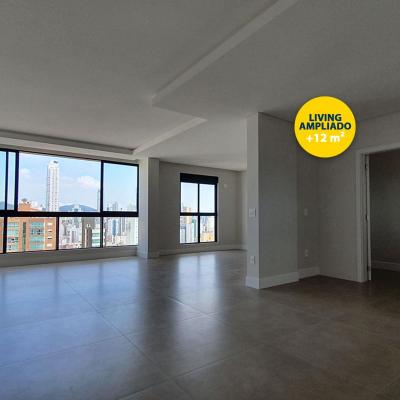 Apartamento à venda no North Shore Residence em Balneário Camboriú