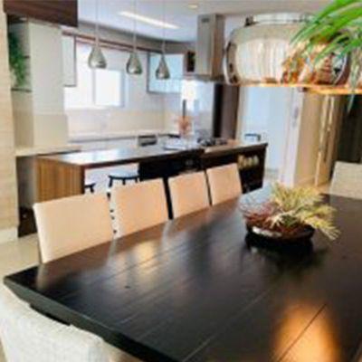 Apartamento à venda no Villa di Mare em Balneário Camboriú