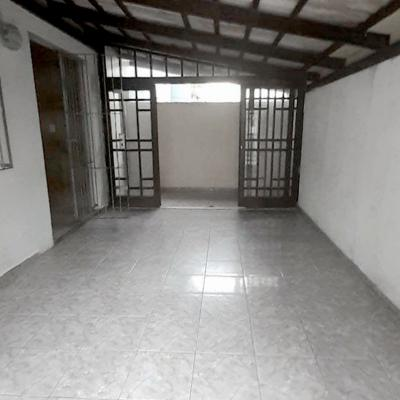 Apartamento à venda no edifício Turim em Balneário Camboriú