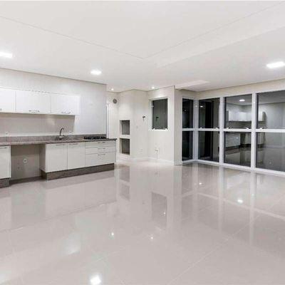 Apartamento à venda no Edifício Edgar Wegner em Balneário Camboriú