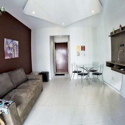 Apartamento no Porto Iguaçú em Balneário Camboriú à venda