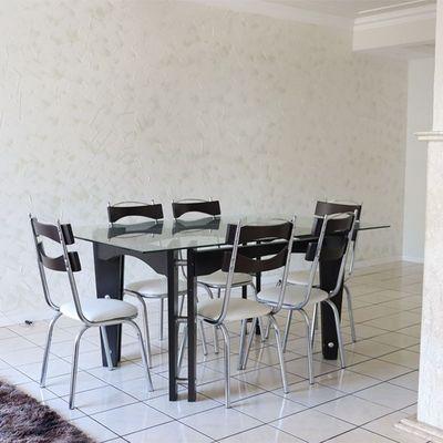 Apartamento Duplex à venda no Onix em Balneário Camboriú