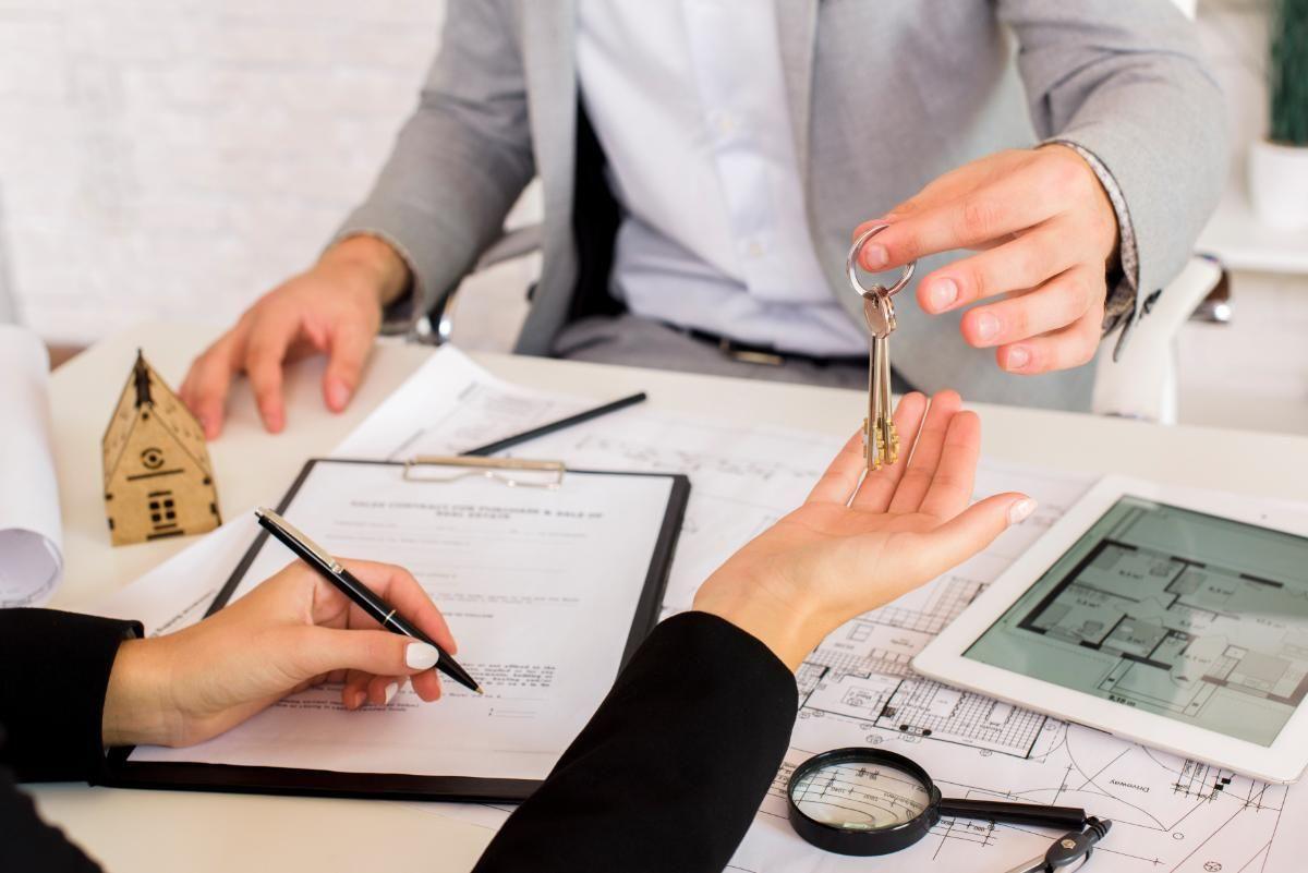 Qual o melhor banco para financiar uma casa?