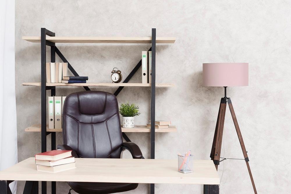 Como decorar seu home office: dicas essenciais