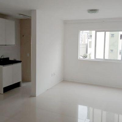 Apartamento à venda no Edifício Briggen Noruega Em Balneário Camboriú