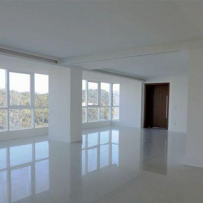 Apartamento à venda no Marina Beach Tower