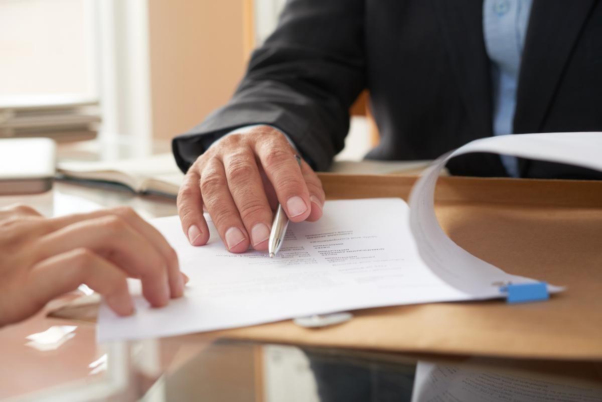 Como é a burocracia para financiar uma casa?