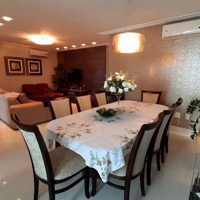 Apartamento para Temporada Edifício Costa del Mare
