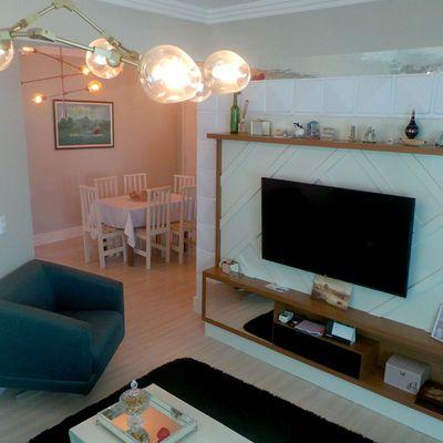 Apartamento à venda no Portal dos Pioneiros em Balneário Camboriú