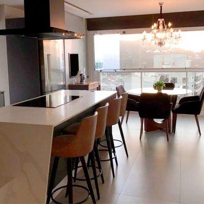 Apartamento à venda no Home Club Lotisa em Itajaí