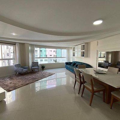 Apartamento para aluguel anual no belle Vivance