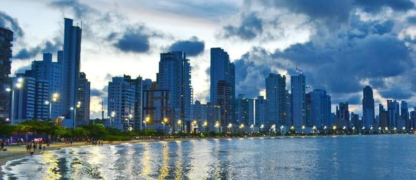 Investimento em Imóveis em Balneário Camboriú SC