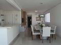 Apartamento para alugar anual no Dom Pablo em Balneário Camboriú