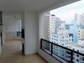 Apartamento à venda no Edifício Adolfo Blaese em Balneário Camboriú
