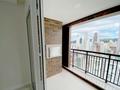 Apartamento à venda no Edifício Windsor Village em Balneário Camboriú