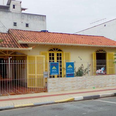 Casa à venda no Bairro das Nações Balneário Camboriú