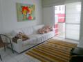 Apartamento à venda no Edifício Agulhas Negra em Balneário Camboriú