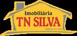 imobiliária TN SILVA