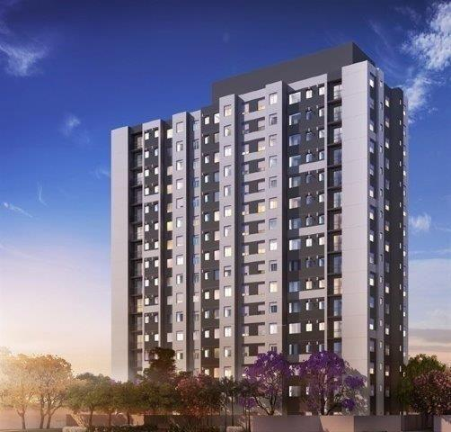Vivaz Jardim Pirituba   apartamentos 2 dormitórios   Minha Casa Minha Vida em Pirituba