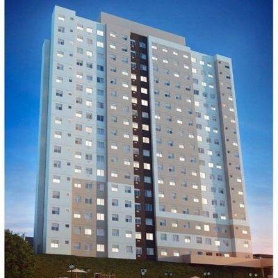 Point Perus | Apartamentos 2 dormitórios | Minha Casa Minha Vida | Lançamento
