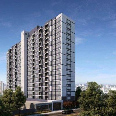 Vivaz Lapa | Apartamentos com 2 dormitórios | Minha Casa Minha Vida na Lapa