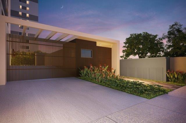 Meu Mundo Estação Mooca | Fit Casa | Vivaz | Apartamentos na Mooca 1 ou 2 dormitórios | Minha Casa Minha Vida