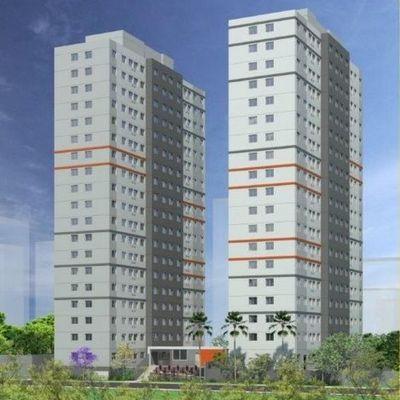 Vibra Penha | Apartamentos de 2 dormitórios | Minha Casa Minha Vida na Penha