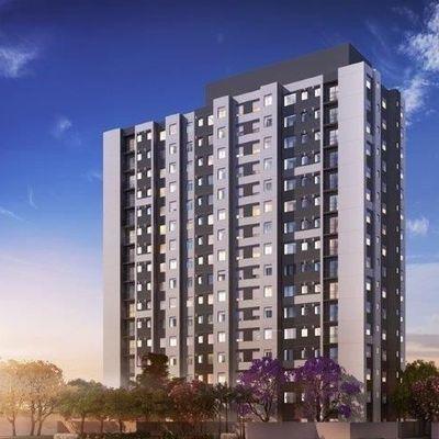 Vivaz Jardim Pirituba | apartamentos 2 dormitórios | Minha Casa Minha Vida em Pirituba
