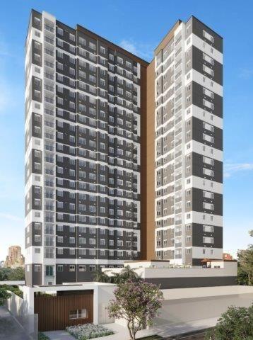 Vivaz Vila Romana | Apartamentos 1 e 2 dormitórios | Minha Casa Minha Vida na Vila Romana