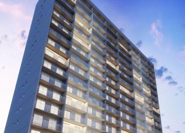 Plano E Cupecê II | Apartamentos 1 e 2 Dormitorios | R$169.900,00