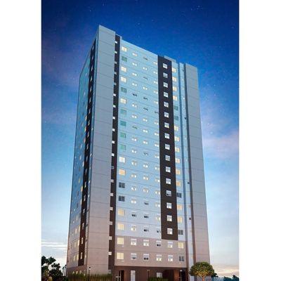 New City Pirituba | Apartamentos 2 Dormitórios | Minha Casa Minha Vida.