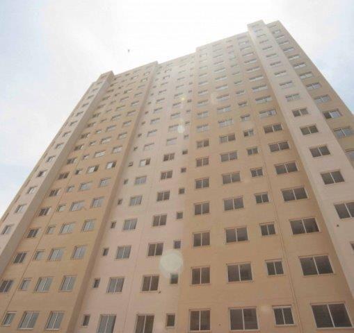 Plano e Parque do Carmo | Apartamentos com 2 dormitórios | Minha Casa Minha Vida no Parque do Carmo