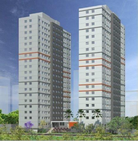 Vibra Penha   Apartamentos de 2 dormitórios   Minha Casa Minha Vida na Penha