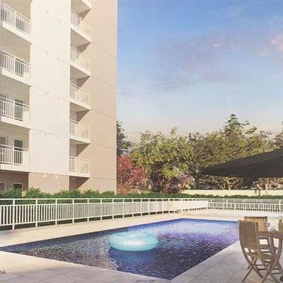 Flow Barra Funda | Cury Barra Funda | Apartamentos 2 dormitórios | Minha Casa Minha Vida