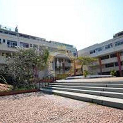 Apartamento no Condomínio Village Oceanique – 180 M2 – 4 qts (sendo 1 suíte)