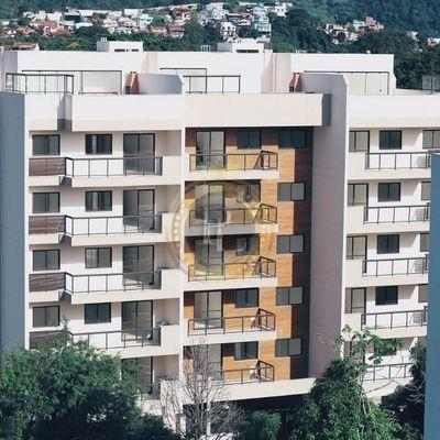 Lindo Apartamento Térreo 3 qts (1 sendo suíte) com 84 M2 na Freguesia – OPORTUNIDADE ÚNICA!