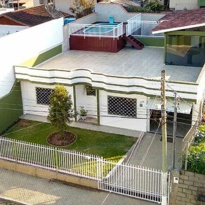 Casa - Camboriú