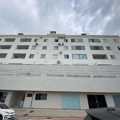 Aluguel Anual - 03 Dormitórios - Ed. João Miguel - Bairro Vila Real