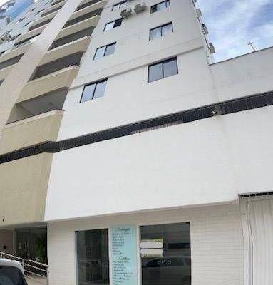 Sala Comercial - Centro - Balneário Camboriú