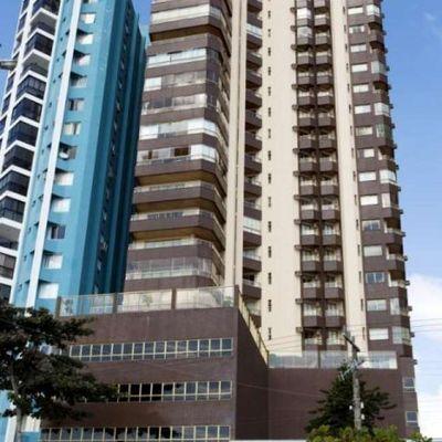 Frente Mar - 03 dormitórios - Barra Sul - Balneário Camboriú