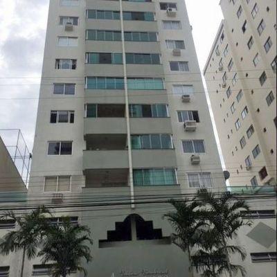 Ed. Amazonas - Barra Norte