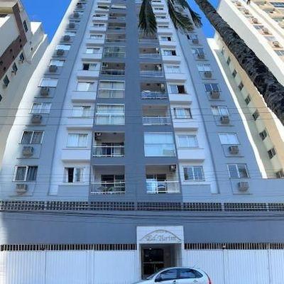 Aluguel Anual - Diferenciado - 03 dormitórios - Quadra Mar - Balneário Camboriú