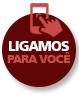 Ligamos para Você